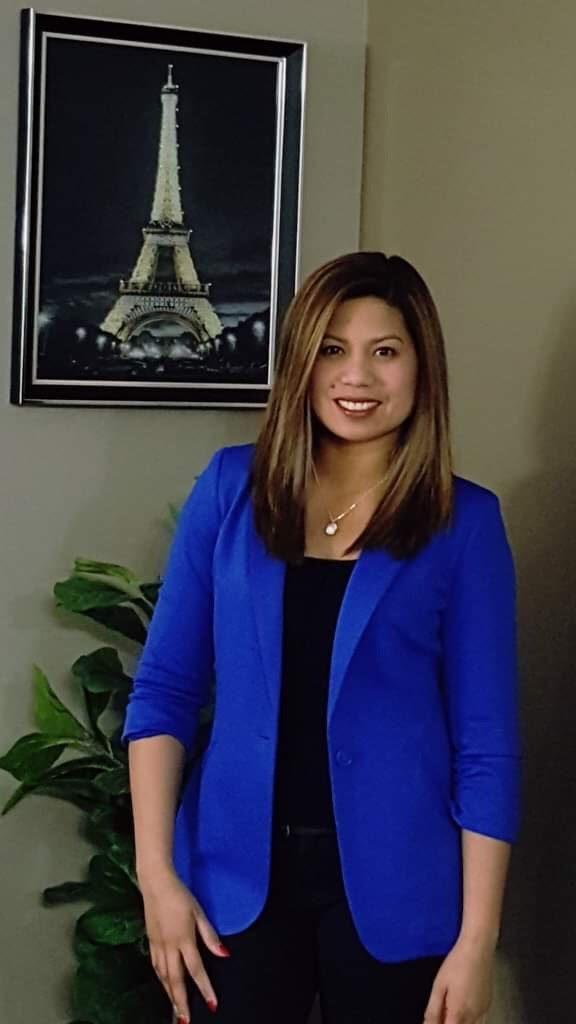 Alexene Immigration and Employment Services in Saskatoon
