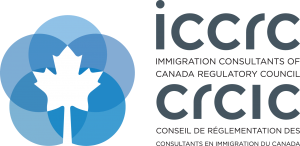 Arlene Ruiz is a member of ICCRC