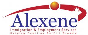 Alexene Immigration and Employment Services Inc, Saskatoon